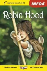 Robin Hood - Alexandre Dumas (2018)