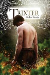 Trixter (2015)
