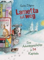 Lametta ist weg (2015)