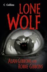 Lone Wolf (ISBN: 9780007464869)