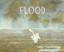 Flood (ISBN: 9780956510853)