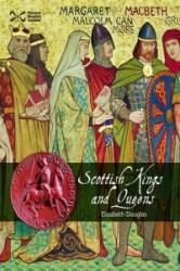 Scottish Kings and Queens (ISBN: 9781905267422)