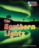 Northern Lights (ISBN: 9781781278369)