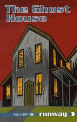 Ghost House (ISBN: 9781846913686)