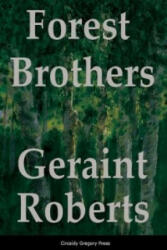 Forest Brothers (ISBN: 9781906451691)