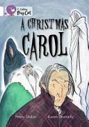 Christmas Carol - Band 10/White (ISBN: 9780007462056)