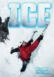 Alison Milford - Ice - Alison Milford (ISBN: 9781784640125)