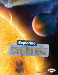 Exploring Exoplanets (ISBN: 9780761378785)