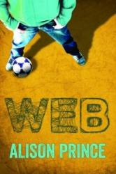 Web (ISBN: 9781781123775)