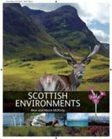 Scottish Environments (ISBN: 9781905267774)