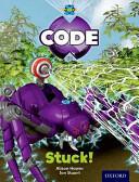 Project X Code: Jungle Stuck (ISBN: 9780198340225)