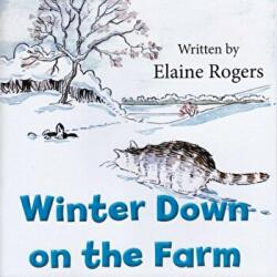 Winter Down on the Farm (ISBN: 9780722346419)