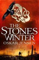 Stones of Winter (ISBN: 9781848125667)