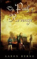 Path of Revenge (ISBN: 9781848977266)