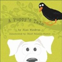 Puppy's Tale - Alan Windram (ISBN: 9780992752026)
