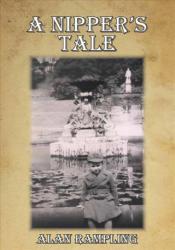 Nipper's Tale (ISBN: 9781911280088)