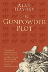 Gunpowder Plot Classic Histories Series (ISBN: 9780750978552)