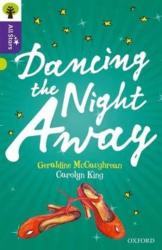 ORT ALL STARS LEV 11A DANCING NIGHT NE (ISBN: 9780198377474)