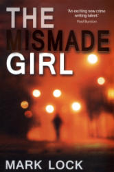 Mismade Girl (ISBN: 9781783758159)