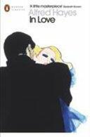 In Love (ISBN: 9780241307137)