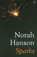 Sparks (ISBN: 9781908853769)