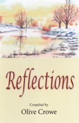 Reflections (ISBN: 9780722347454)