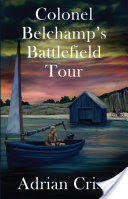 Colonel Belchamp's Battlefield Tour (ISBN: 9781788036818)