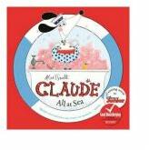 Claude All at Sea - A picture book (ISBN: 9781444903683)