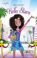 Hello Stars (ISBN: 9780310760597)