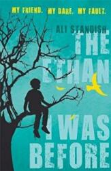 Ethan I Was Before (ISBN: 9781408342923)