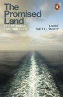 Promised Land (ISBN: 9780141984933)