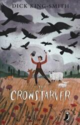 Crowstarver - Dick King-Smith (ISBN: 9780141368726)