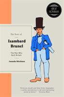 Isambard Brunel (ISBN: 9781780723259)