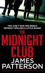 Midnight Club (ISBN: 9781784757502)