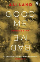 Good Me Bad Me - The Sunday Times Bestseller (ISBN: 9781405923910)