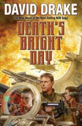 Death's Bright Day (ISBN: 9781481482608)