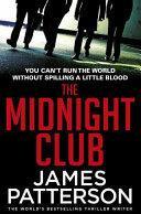Midnight Club (ISBN: 9781784757496)