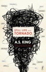 Still Life With Tornado (ISBN: 9781925498646)