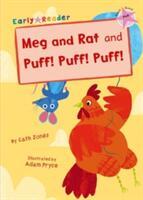 Meg and Rat & Puff! Puff! Puff! (ISBN: 9781848862869)
