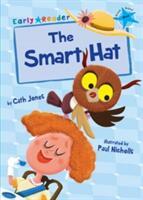 Smart Hat (ISBN: 9781848862944)