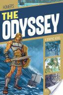 Odyssey (ISBN: 9781474751384)