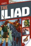 Iliad (ISBN: 9781474751391)