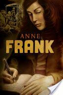 Anne Frank (ISBN: 9781474751414)