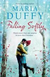 Falling Softly (ISBN: 9781473614734)