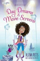 Day Dreams and Movie Screens (ISBN: 9780310760634)