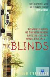 Blinds (ISBN: 9780571341290)