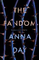 Fandom (ISBN: 9781910655672)