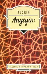 Anyegin (2006) (2006)