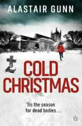 Cold Christmas (ISBN: 9781405923224)