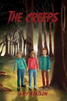 Creeps (ISBN: 9781787102217)